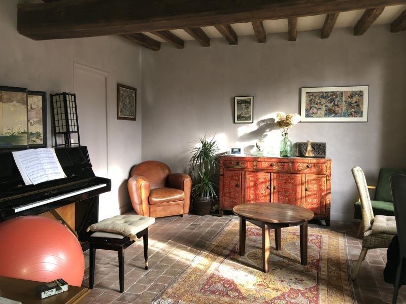 Vente maison / villa St maurice le vieil 233500€ - Photo 10