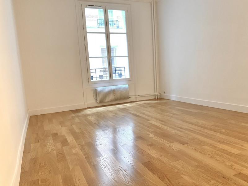 Location appartement Neuilly-sur-seine 3356€ CC - Photo 7