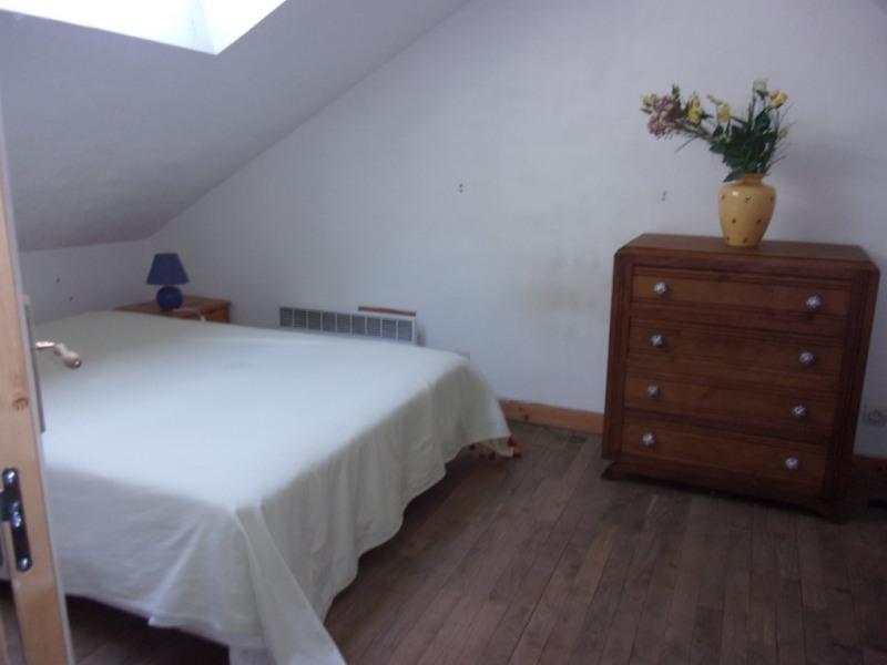 Sale house / villa Dinge 86400€ - Picture 7
