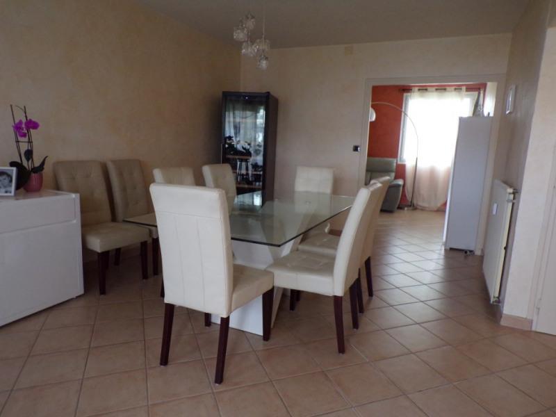 Vente appartement Romans sur isere 120000€ - Photo 1