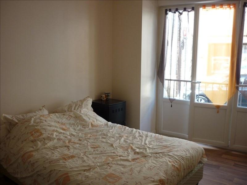 Rental apartment Janze 360€ CC - Picture 2