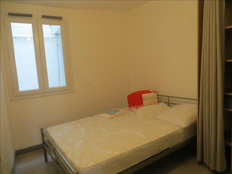 Rental apartment Clermont ferrand 590€ CC - Picture 5