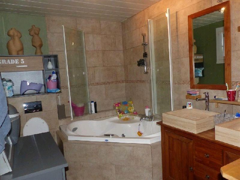 Sale house / villa Morsang sur orge 370000€ - Picture 8
