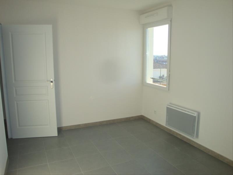 Alquiler  apartamento Vendargues 799€ CC - Fotografía 2