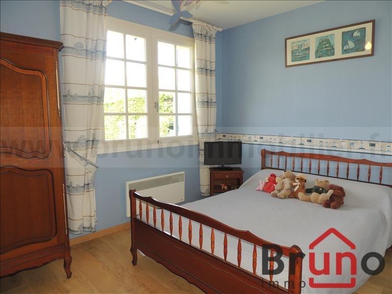 Verkoop  huis Rue 399900€ - Foto 12