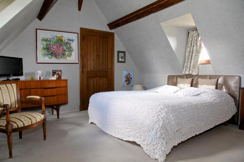Sale house / villa Bernay 215250€ - Picture 8
