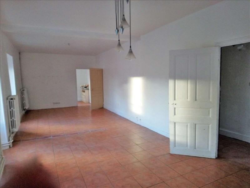 出售 住宅/别墅 Rocher 163000€ - 照片 5
