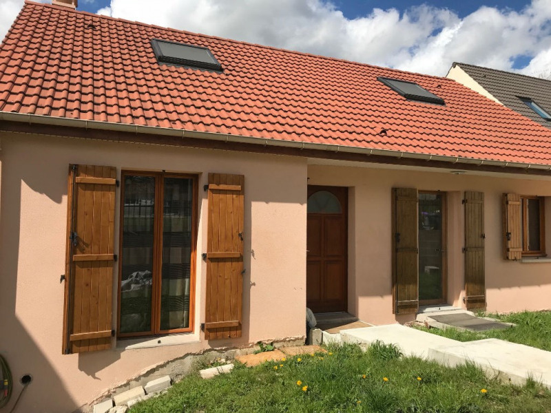 Vente maison / villa Coulommiers 235 000€ - Photo 1