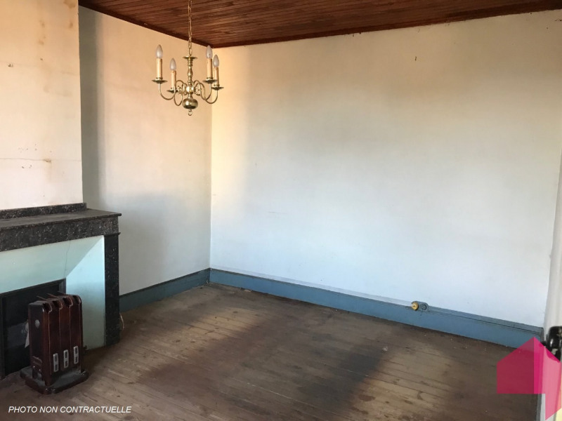 Vente maison / villa Soual 99000€ - Photo 4