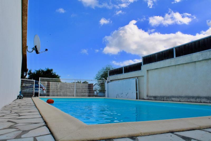 Vente maison / villa Ravine des cabris 235400€ - Photo 1