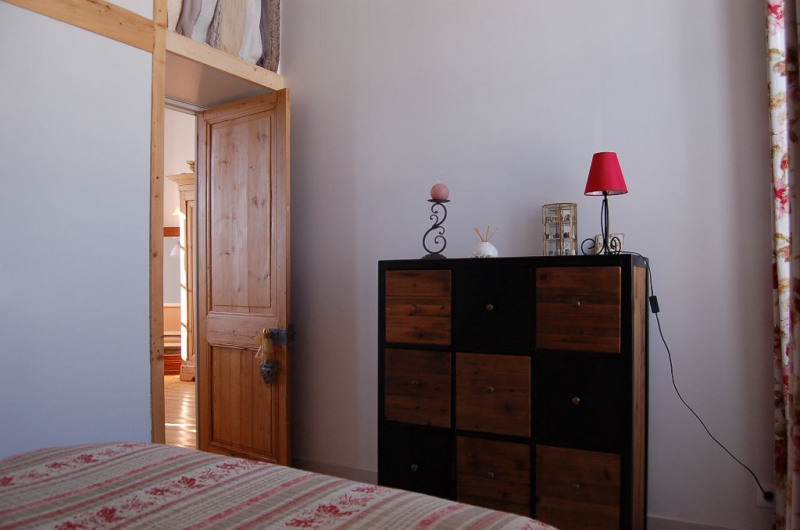 Vente appartement La rochelle 194 000€ - Photo 7