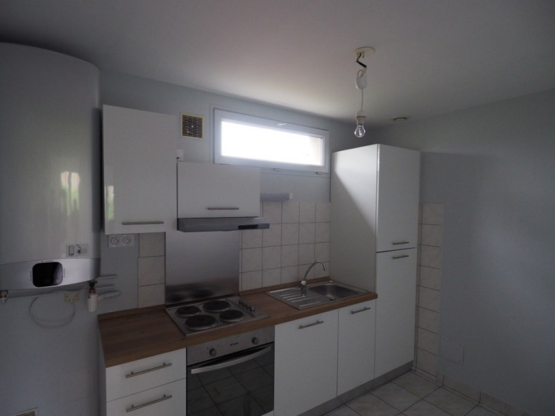 Location appartement Melun 780€ CC - Photo 5