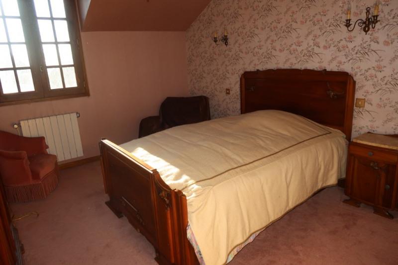 Vente maison / villa Bellac 156600€ - Photo 12