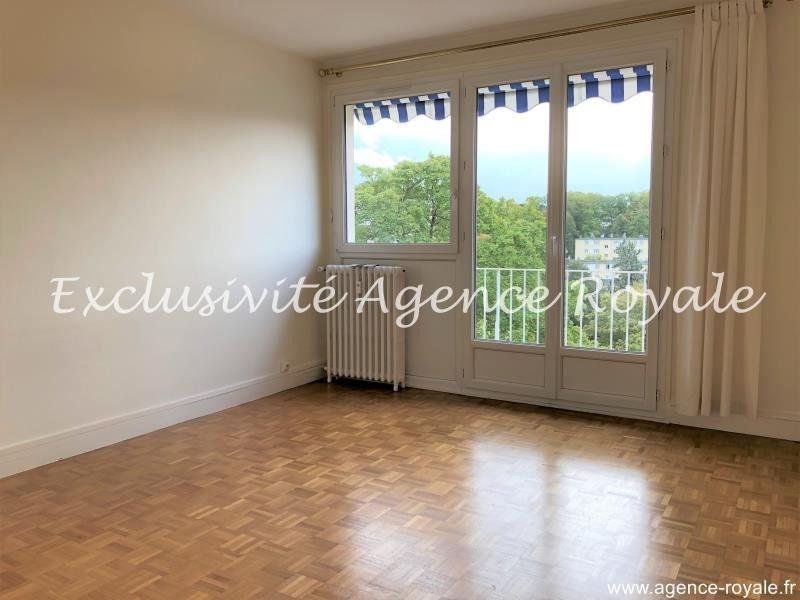 Vente appartement St germain en laye 239000€ - Photo 3
