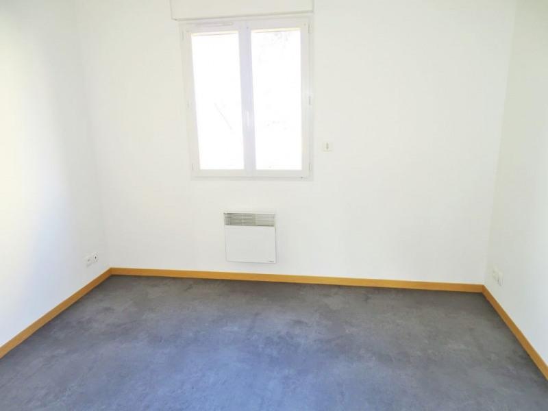 Vente maison / villa Bonneval 125000€ - Photo 4