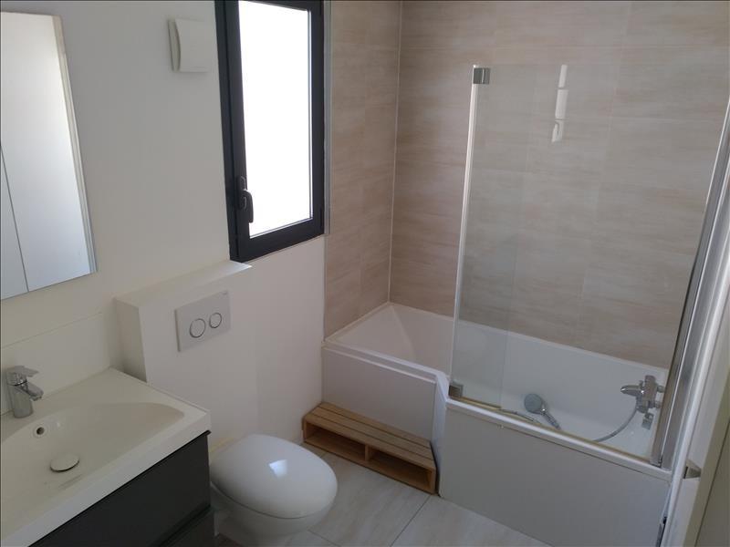 Vente appartement Maisons alfort 445000€ - Photo 8