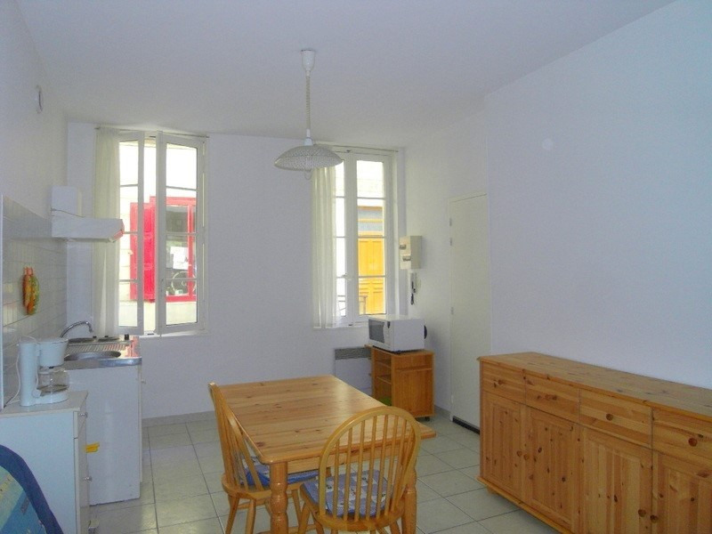 Location appartement Cognac 402€ CC - Photo 2