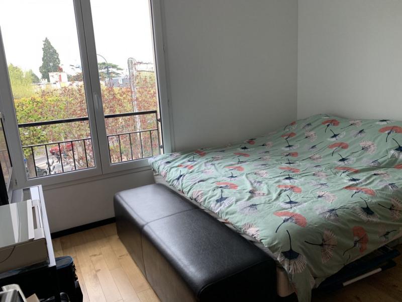 Sale apartment Le raincy 315000€ - Picture 5