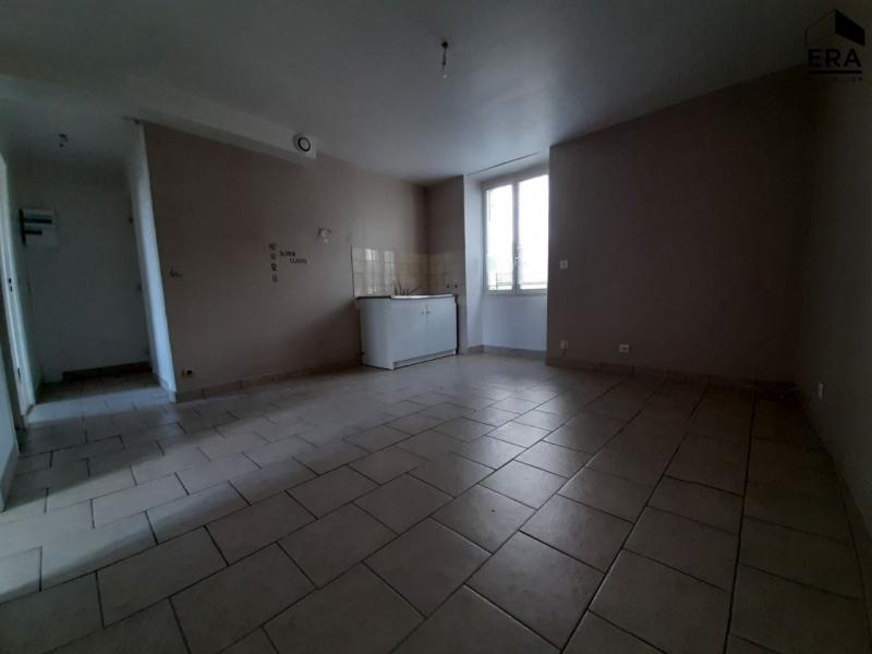 Location appartement Ozouer le voulgis 615€ CC - Photo 3