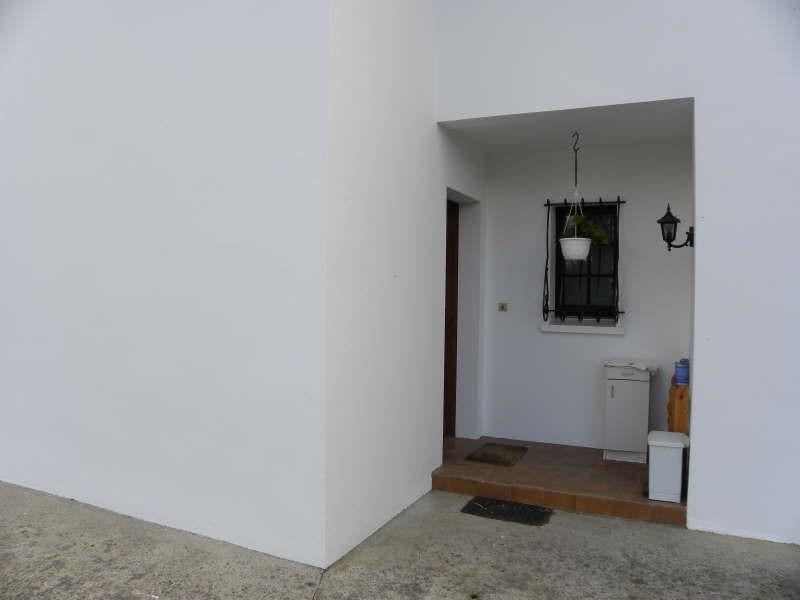 Rental house / villa St palais 640€ CC - Picture 3