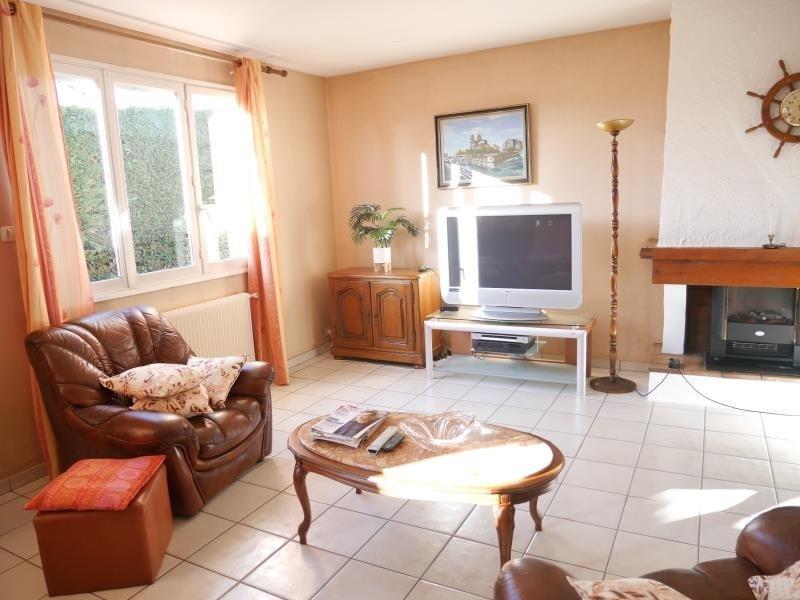 Vente maison / villa Olonne sur mer 224500€ - Photo 1