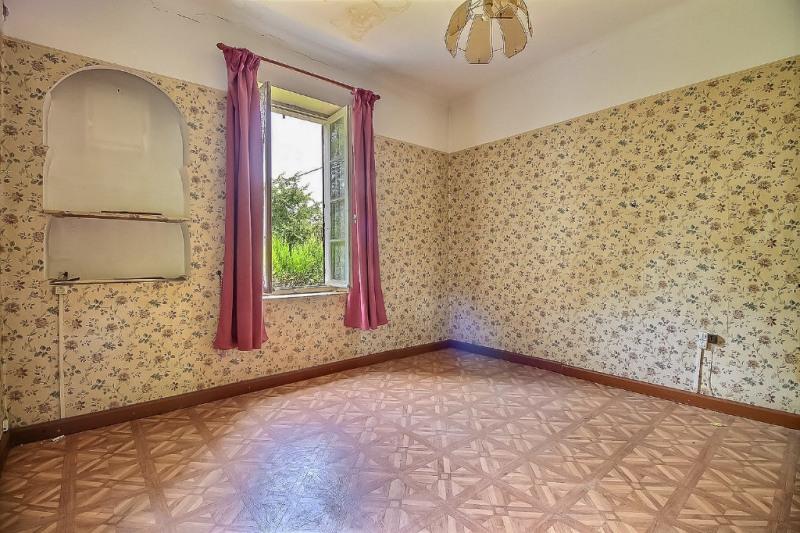 Vente maison / villa Marguerittes 175500€ - Photo 5