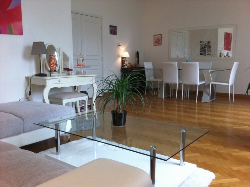 Vente appartement Villennes sur seine 255000€ - Photo 3