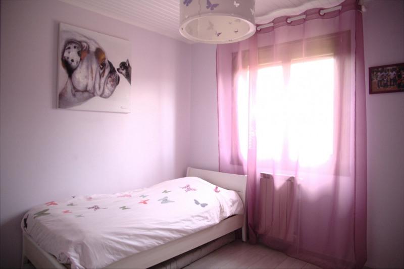 Venta  casa Grezieu la varenne 455000€ - Fotografía 5