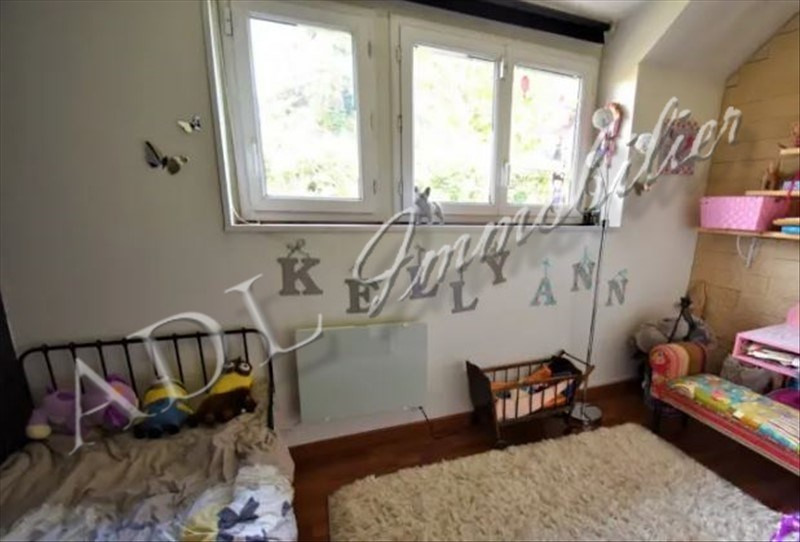 Sale house / villa Orry la ville 225000€ - Picture 8