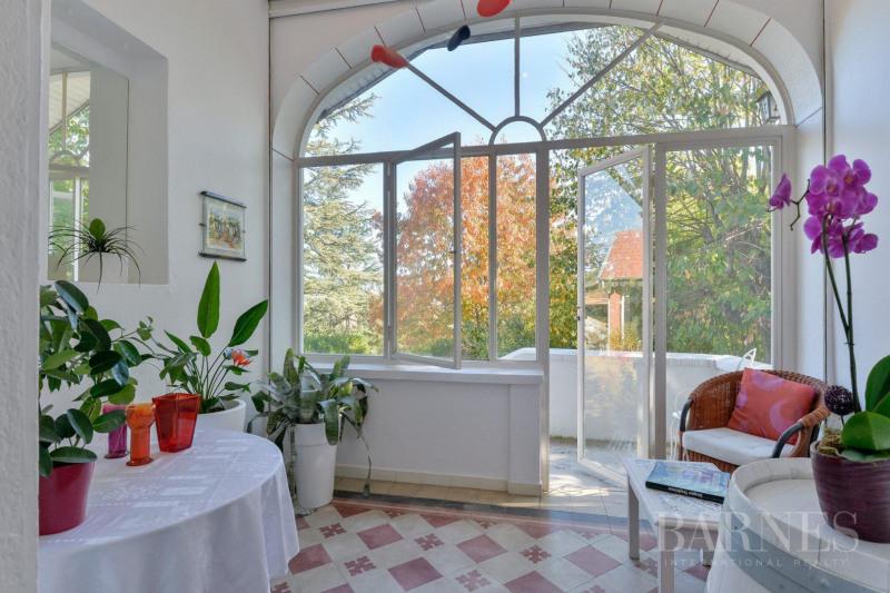 Deluxe sale house / villa Brindas 840000€ - Picture 3
