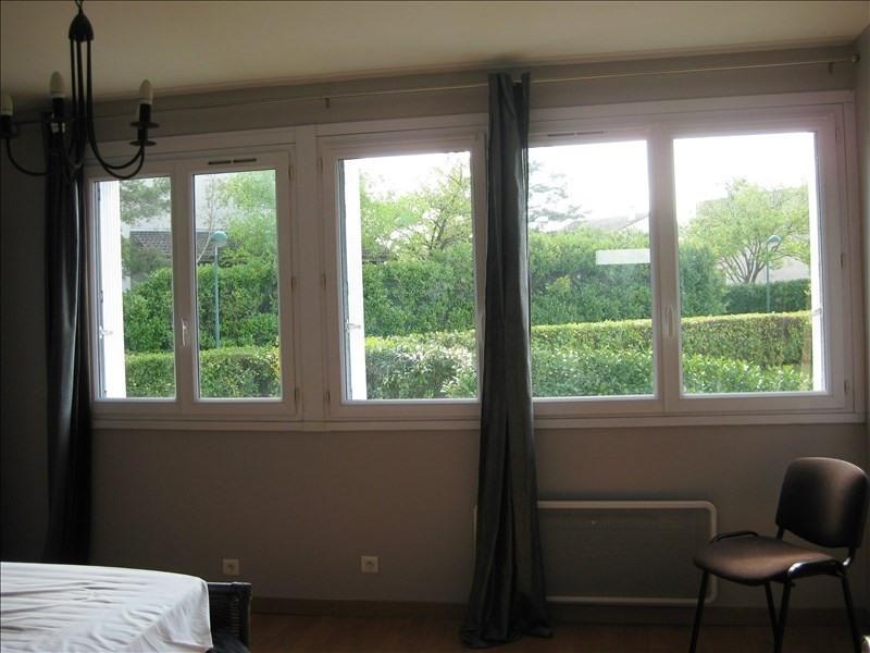 Revenda casa Villefontaine 218000€ - Fotografia 5