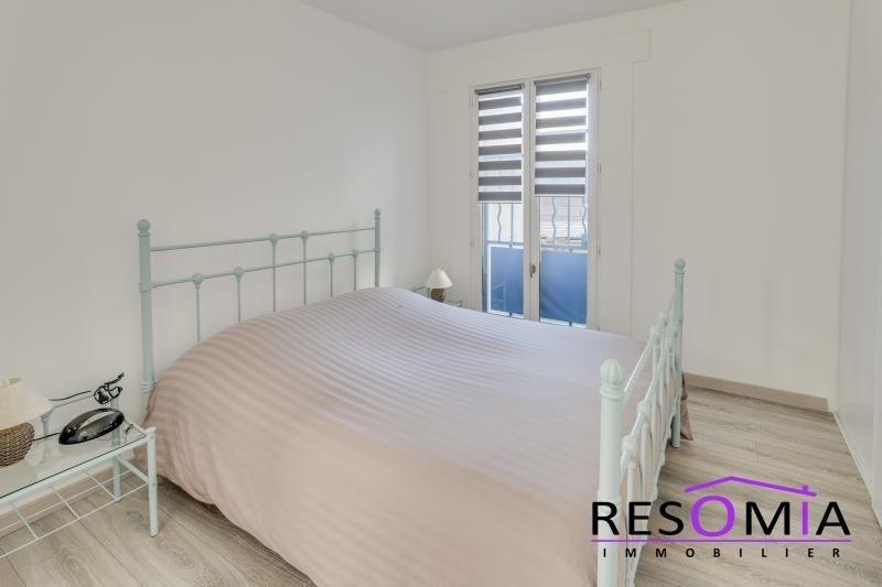 Venta  apartamento Chatillon 273000€ - Fotografía 4