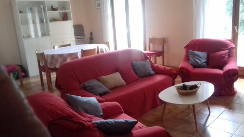 Location vacances maison / villa Ares 550€ - Photo 2