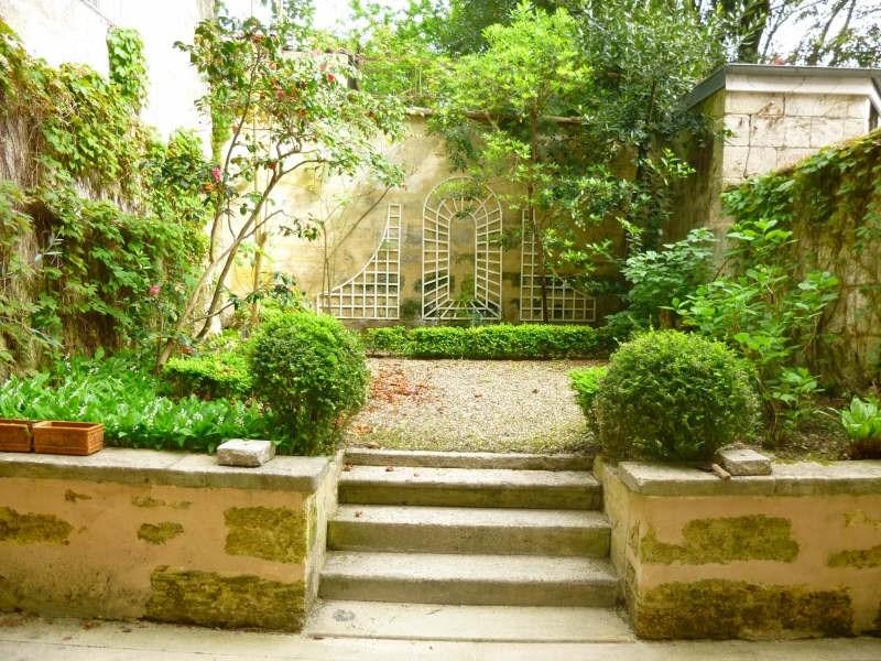 Location maison / villa Bordeaux 1850€ CC - Photo 3