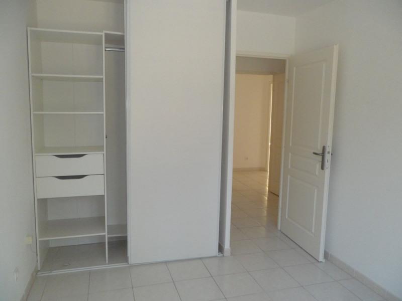 Venta  apartamento Hyeres 233000€ - Fotografía 5