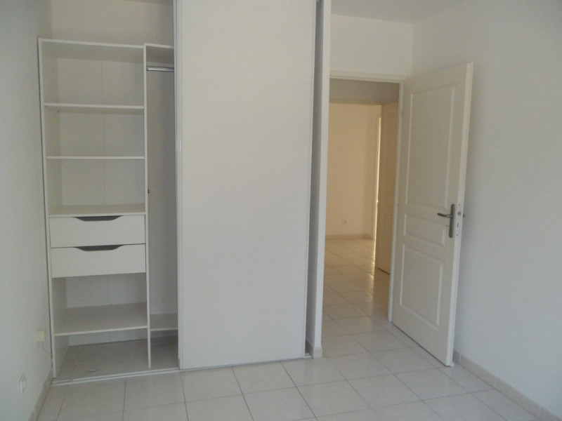 Vente appartement Hyeres 233000€ - Photo 5