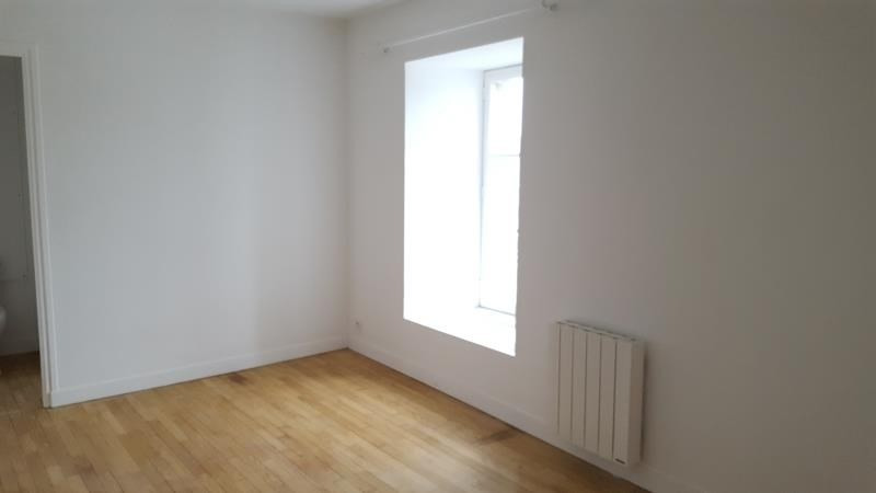 Location appartement Quimperle 570€ CC - Photo 3