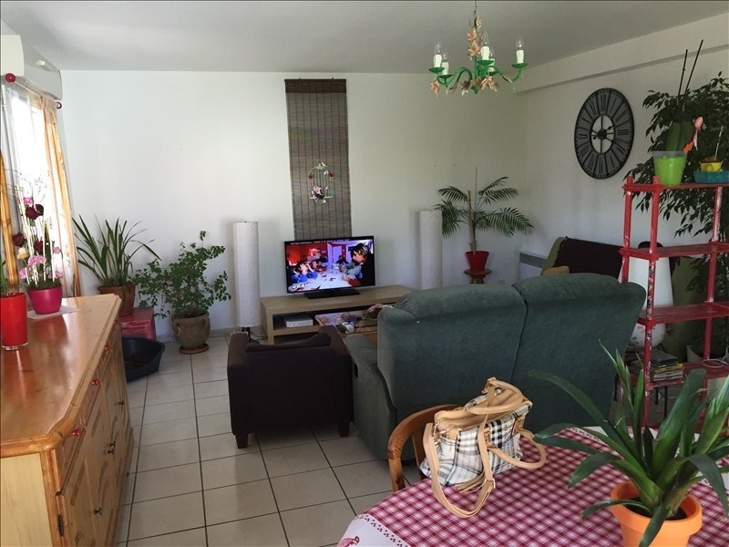 Location maison / villa Castelginest 848€ CC - Photo 3