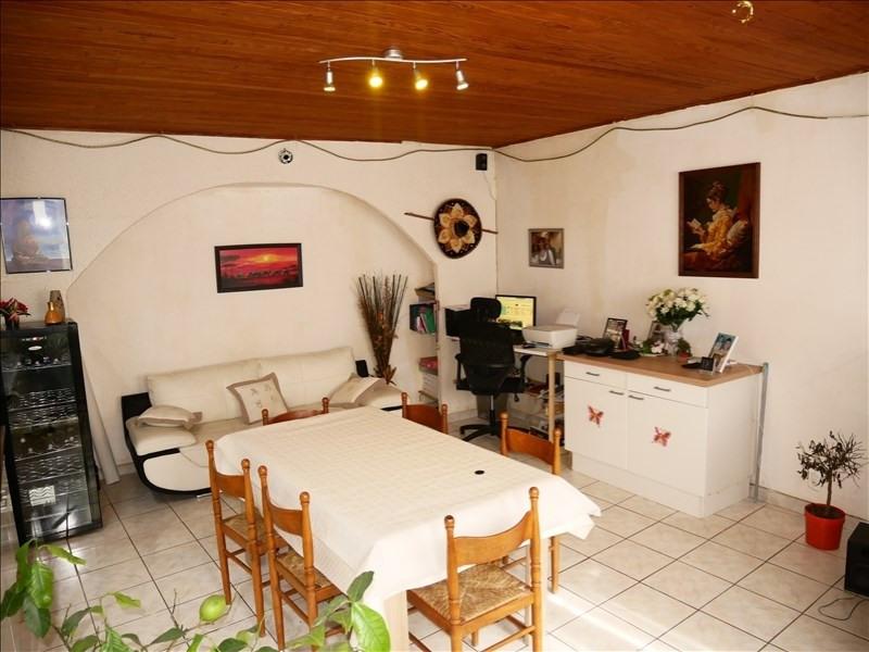 Sale house / villa Vendres 110000€ - Picture 2