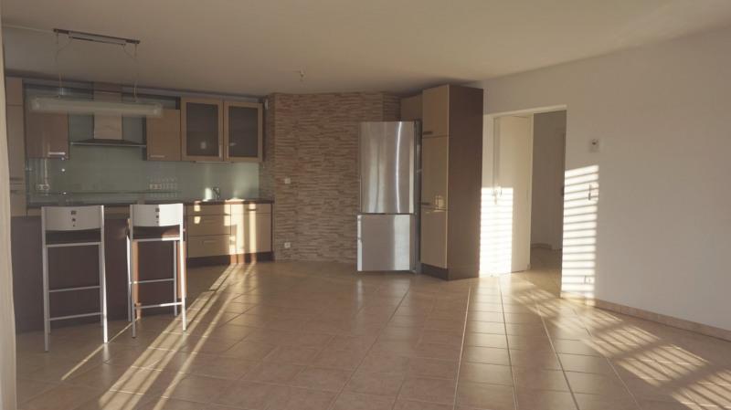 Vente appartement Neydens 389000€ - Photo 2