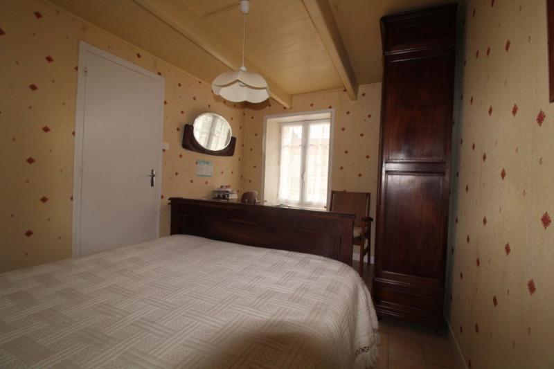 Verkauf haus Le palais 215086€ - Fotografie 5