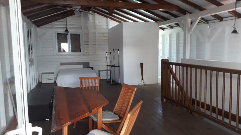 Vente immeuble Saint francois 175000€ - Photo 2