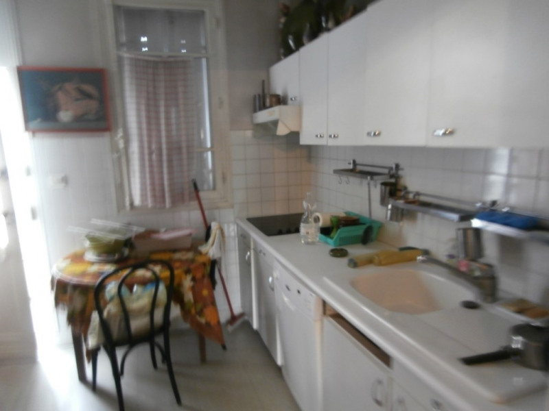 Sale house / villa Bergerac 191 500€ - Picture 3