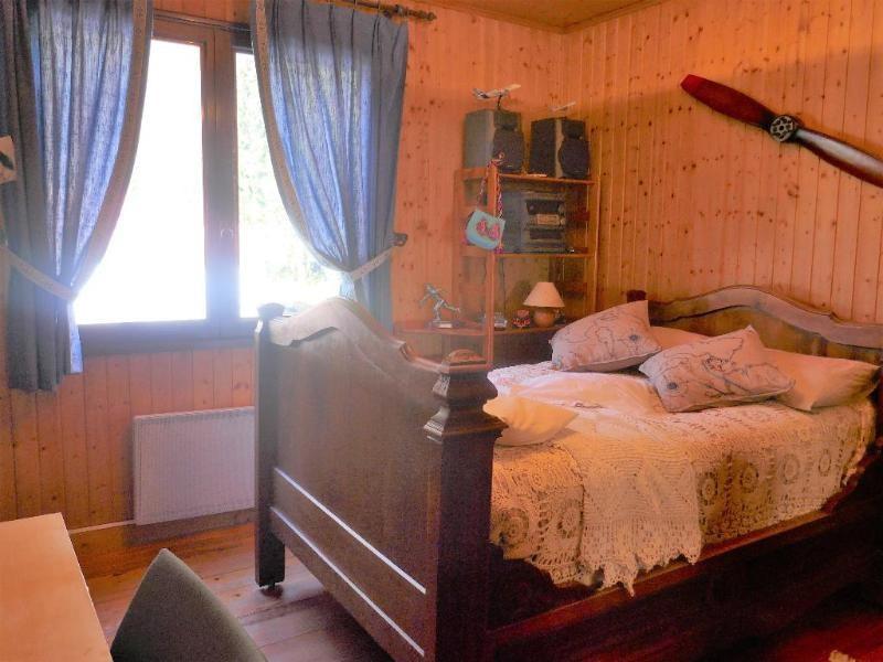 Sale house / villa Les neyrolles 237000€ - Picture 6