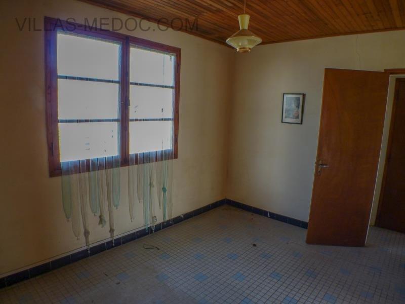 Sale house / villa Vendays montalivet 169000€ - Picture 7