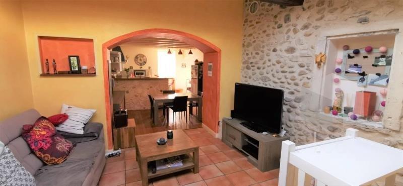 Vente maison / villa Montélimar 159000€ - Photo 4