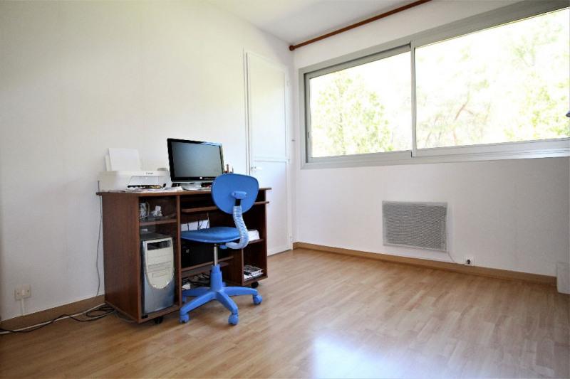 Sale apartment Vallauris 419000€ - Picture 9