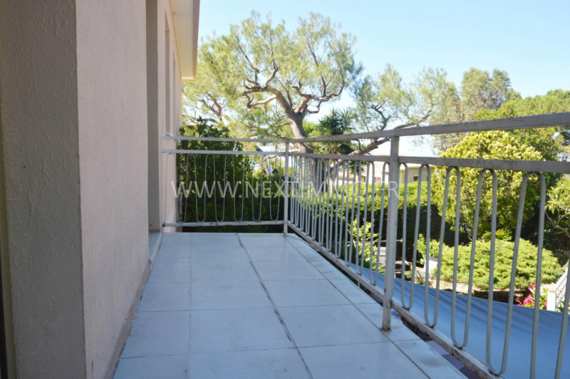 Vendita appartamento Roquebrune-cap-martin 330000€ - Fotografia 7