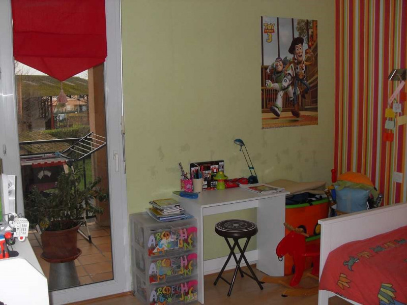 Location appartement Aucamville 797€ CC - Photo 7