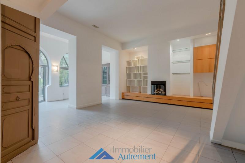 Immobile residenziali di prestigio appartamento Marseille 7ème 990000€ - Fotografia 2
